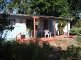 65686 Cline Falls Road - Photo 9