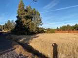 17019 Covina Road - Photo 5