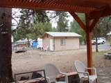 16050 Big Meadow Drive - Photo 11