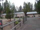 16050 Big Meadow Drive - Photo 13
