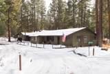 60282 Cree Circle - Photo 1