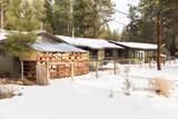 60282 Cree Circle - Photo 16