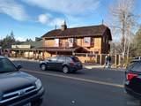 250 Cascade Avenue - Photo 17