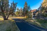 656 Sage Country Court - Photo 4