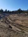 1688 Quail Canyon Road - Photo 3