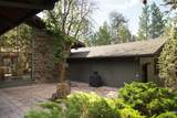 63256 Cherokee Lane - Photo 3