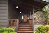 63256 Cherokee Lane - Photo 5