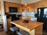 1844-RV-55 Redtail Hawk Drive - Photo 2
