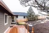 3560 Salmon Court - Photo 20