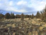 0 Blue Skies Lane - Photo 3