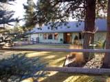 69218 Lake Drive - Photo 1