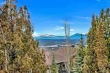 1553 Overlook Drive - Photo 2