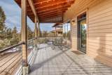 16711-Cabin 73 Brasada Ranch Rd - Photo 12