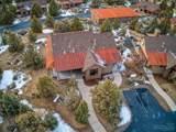 16711-Cabin 73 Brasada Ranch Rd - Photo 14