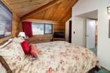 57545 Ranch Cabins Lane - Photo 11