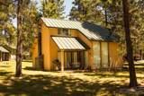 57545 Ranch Cabins Lane - Photo 16