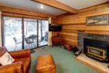 57545 Ranch Cabins Lane - Photo 3