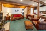 57545 Ranch Cabins Lane - Photo 4