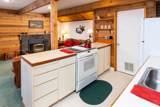 57545 Ranch Cabins Lane - Photo 7