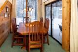 57545 Ranch Cabins Lane - Photo 9
