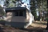60206 Cinder Butte Road - Photo 7