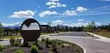250 Diamond Peak Avenue - Photo 5