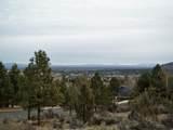 664 Powell Butte Loop - Photo 2