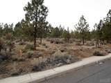 664 Powell Butte Loop - Photo 3