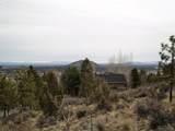 664 Powell Butte Loop - Photo 4