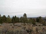 664 Powell Butte Loop - Photo 5