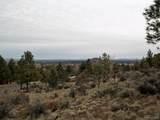 664 Powell Butte Loop - Photo 6