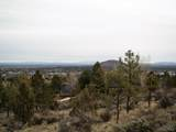 664 Powell Butte Loop - Photo 7