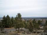 664 Powell Butte Loop - Photo 8