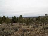 664 Powell Butte Loop - Photo 9