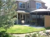 11255 Bunk House - Photo 13