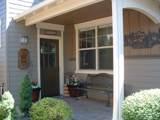 11255 Bunk House - Photo 2