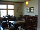 11255 Bunk House - Photo 5