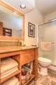 17766 Balsam Lane - Photo 20