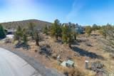 0 Lot 1 Ridge At Eagle Crest - Photo 10