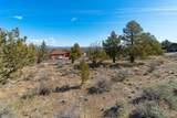 0 Lot 1 Ridge At Eagle Crest - Photo 13