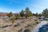 0 Lot 1 Ridge At Eagle Crest - Photo 14