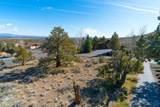 0 Lot 1 Ridge At Eagle Crest - Photo 16