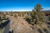 0 Lot 1 Ridge At Eagle Crest - Photo 19