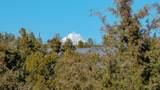 0 Lot 1 Ridge At Eagle Crest - Photo 2