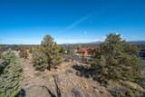 0 Lot 1 Ridge At Eagle Crest - Photo 20