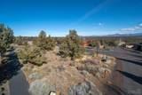 0 Lot 1 Ridge At Eagle Crest - Photo 21