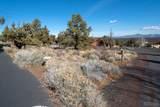 0 Lot 1 Ridge At Eagle Crest - Photo 22