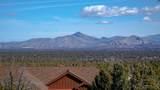 0 Lot 1 Ridge At Eagle Crest - Photo 4