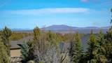 0 Lot 1 Ridge At Eagle Crest - Photo 5