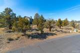 0 Lot 1 Ridge At Eagle Crest - Photo 8